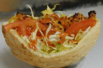 @Kebab