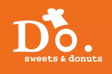 sweets & donuts Do.