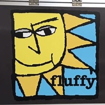 Fluffycrepe