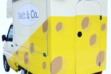 Melt & Co Hokkaido